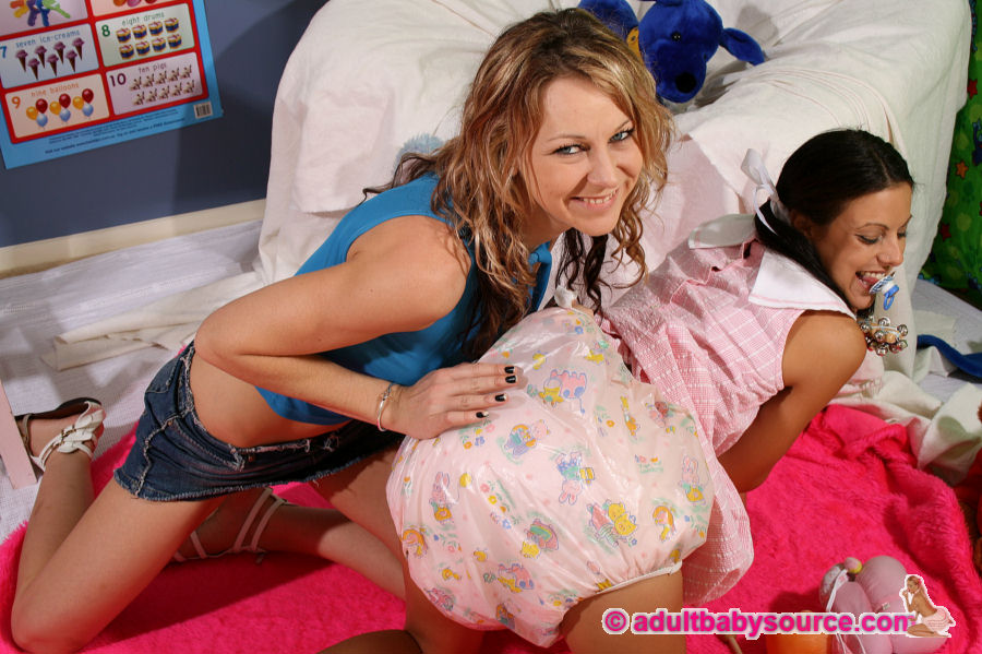 Britteny glory hole video torrent