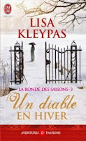http://lachroniquedespassions.blogspot.fr/2014/07/la-ronde-des-saisons-tome-3-un-diable.html#links