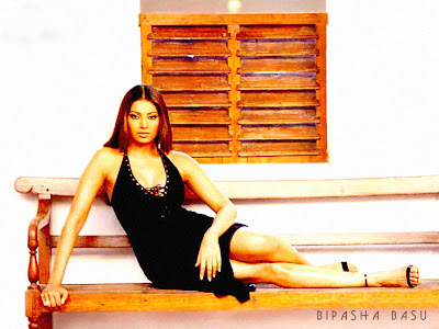 Bipasha Hot Wallpapers and Hot Pics Wallpapers Bipasha Basu Movies List And Mobile Wallpapers