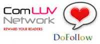 DoFollow and CommentLuv Blogs List