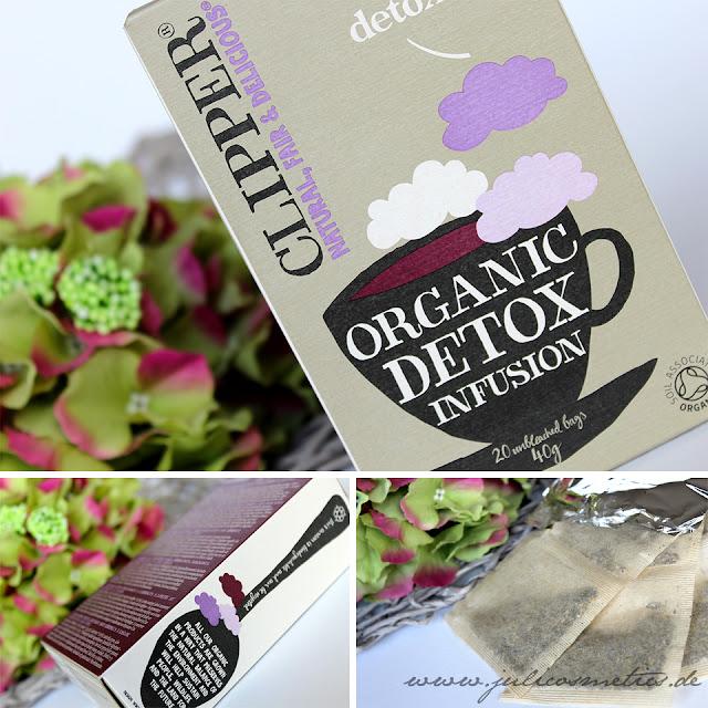 Clipper-Organic-Detox-Infusion