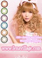 Lensvillage.com