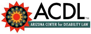 AZ Center for Disability Law