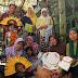 Fatlakah : Ubah Sampah Jadi Rupiah