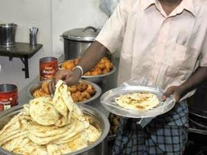 parotta saappittal nalldhaa kettadha, parotta piriyargal, parotta shop, parotta hotel, parotta menu, kothu poratta, kotthu parotta, parotta maavu maidha maavu, hotels in tamilnadu, tamilnadu delicious food, Parotta menu in Tamilnadu hotels