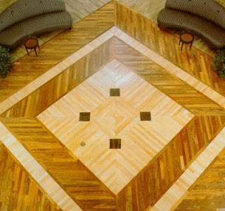 Home Flooring Designing Ideas
