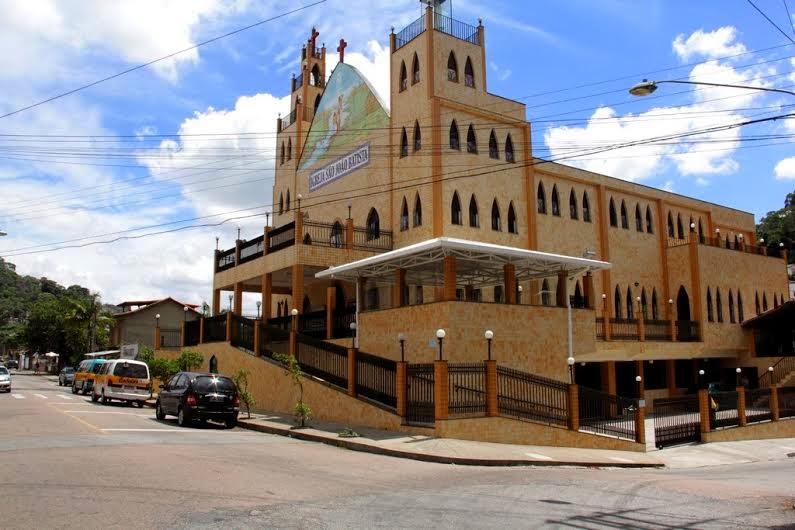 Trecho da Rua Ieda, na Tijuca, estará em meia pista para a concentração do bloco Thijukana