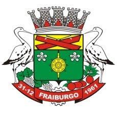 Município de Fraiburgo - SC