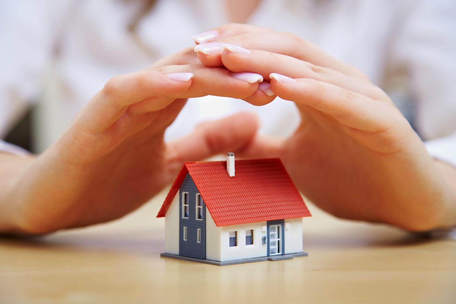 home-insurance-3.jpg