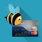 http://www.adflytips.com/2013/03/Payoneer-MasterCard-Adf.ly-Account.html