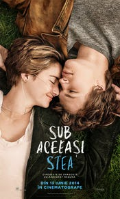 The Fault in Our Stars (2014) Online | Filme Online