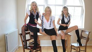 bad school girls image free download