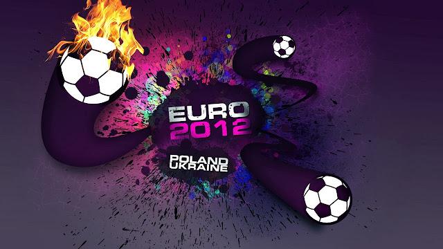 poland ukraine euro 2012 wallpapers