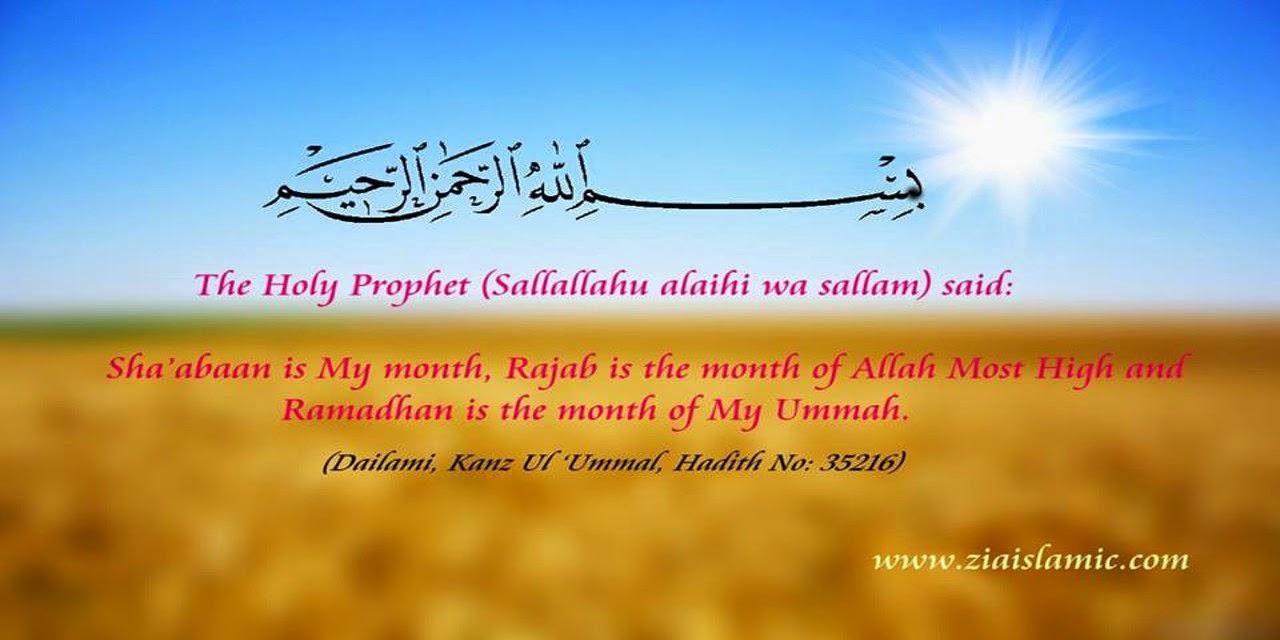 Zia Islamic