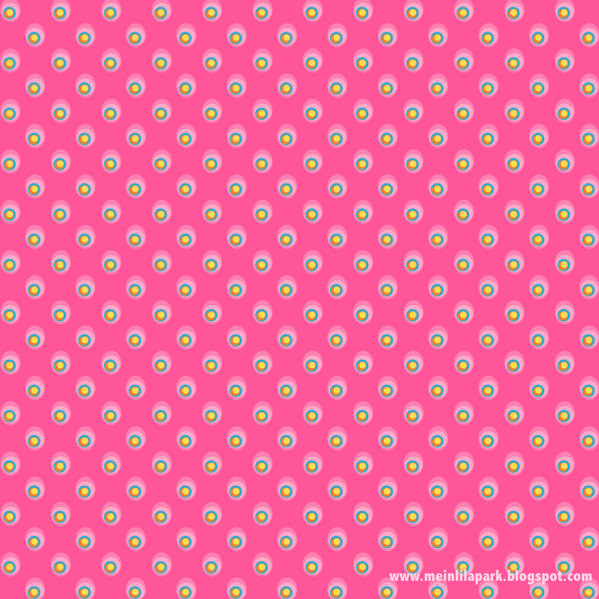 pink paper Check out our selection of pink envelopes these envelopes are available in several styles, materials, sizes and types for any office or mailing purpose.