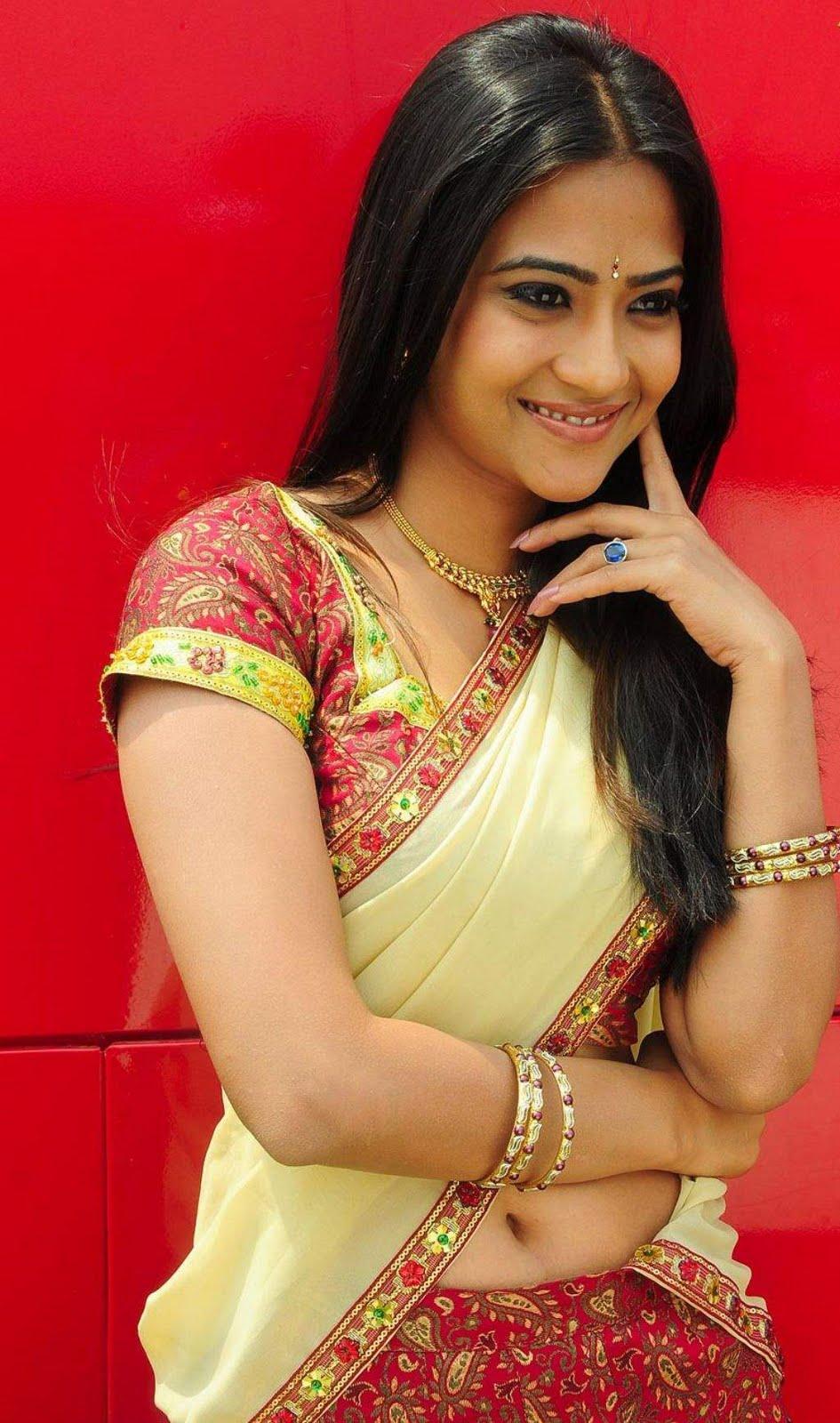 Indian Movie Actress: Tamil Actress Aditi Sharma hot navel ...