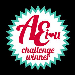 Avery Elle Challenge#20,#21