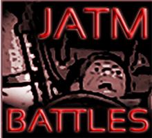 juegos windows phone jatm 3d