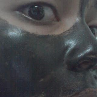 Shiseido Mask Penghapus Bintik Hitam dan Putih, Shiseido Mask, Cara Pakai Shiseido Mask, Kelebihan Shiseido Mask, Penghabus Bintik Hitam dan Putih