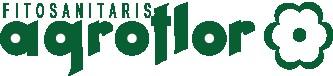 Agroflor