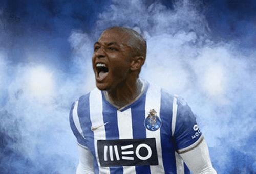 عدد أهداف ياسين براهيمي في دوري أبطال أوروبا