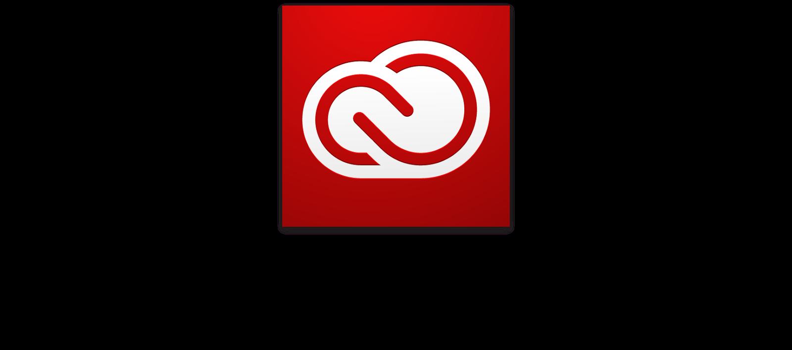 Adobe CC Universal Patcher 2014 - www.sathsayura.com
