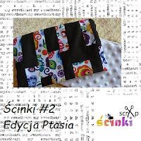 http://scrap-scinki.blogspot.com/2015/08/wyzwanie-dla-szyjacych-scinki-2.html