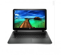 Buy HP Pavilion 15-p027TX Laptop at Rs 39,160 :Buytoearn
