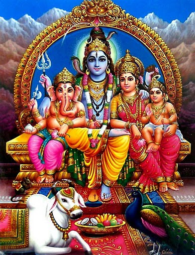 lord shiva family wallpapers lord balaji wallpapers