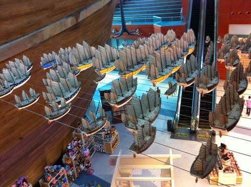Maritime-Experiential-Museum-Singphore-3