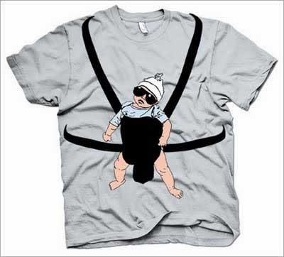 t-shirt-unik-keren