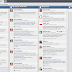 Most Effective & Top 10 Free Social Media Monitoring Tools