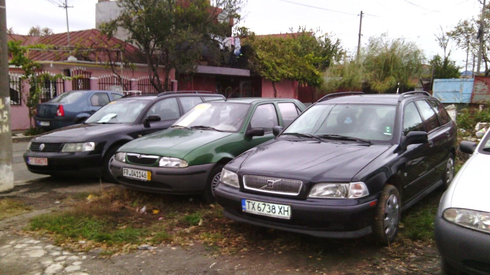 http://tractariautoconstanta.blogspot.ro/2014/10/de-vinzare-vw-passat-1999-motor-16.html