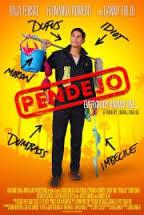 Ver Pendejo Online