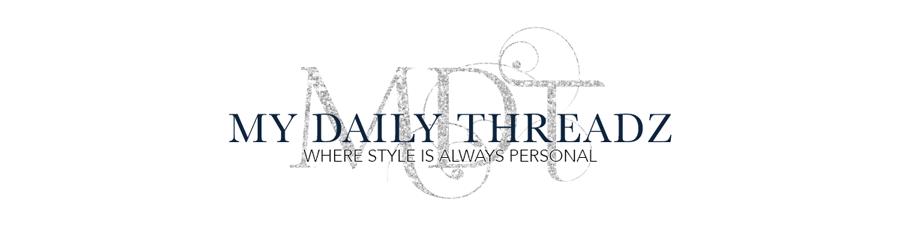 My Daily Threadz