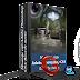 Montaje con Adobe Photoshop CS4: Boca de metro