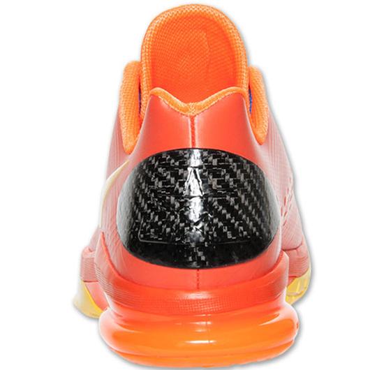 ajordanxi Your  1 Source For Sneaker Release Dates  Nike KD V Elite ... 3e50ae58fe