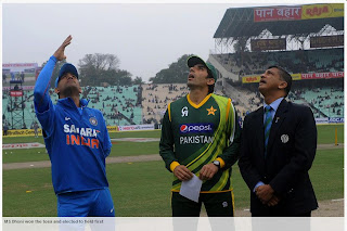 INDIA-v-PAKISTAN-2nd-ODI-2012