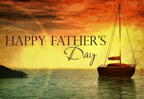 Fathers+Day+quotes+images