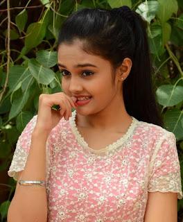 Basthi movie heroine Pragathi hot Photos gallery