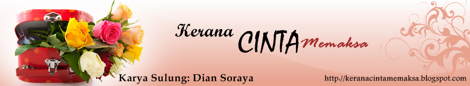 Love Story by Intan