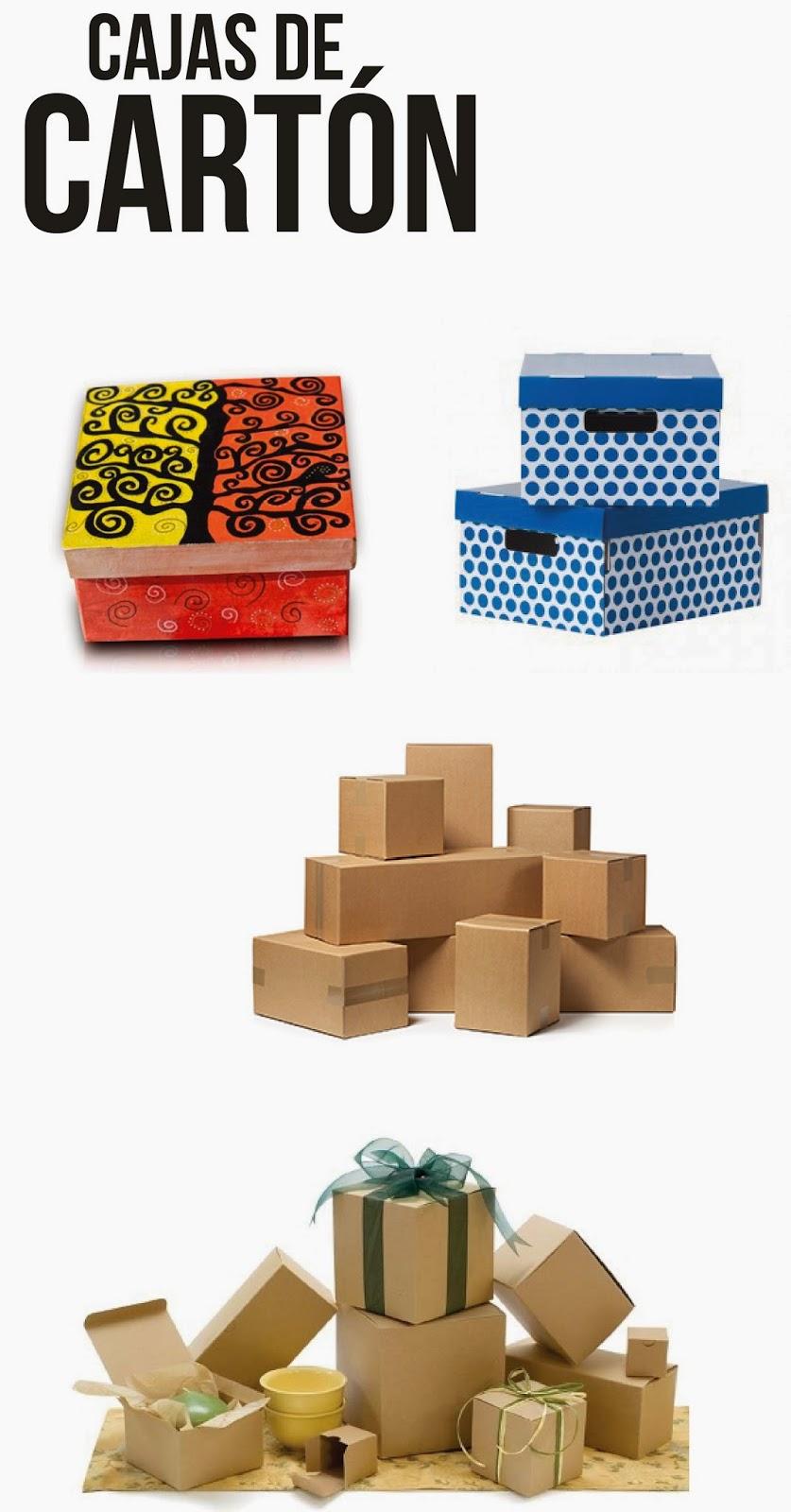 10 ideas originales para envolver regalos en esta navidad - Ideas para envolver regalos navidenos ...