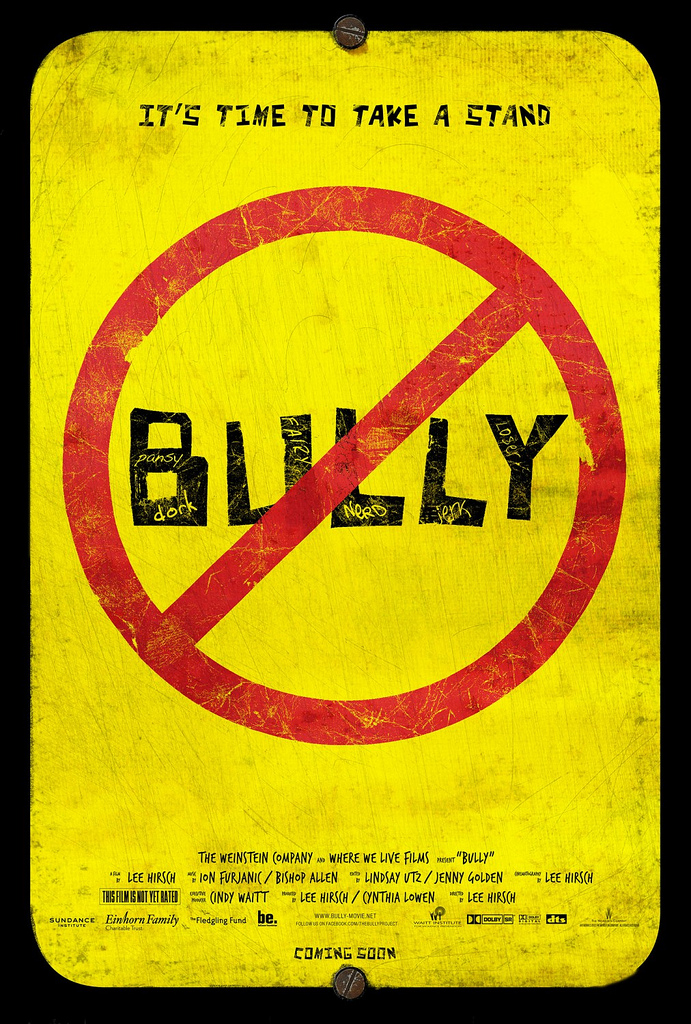 Ver Bully (2012) Online