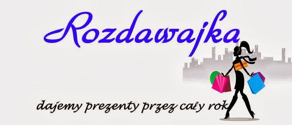 http://rozdawajka.blogspot.com/