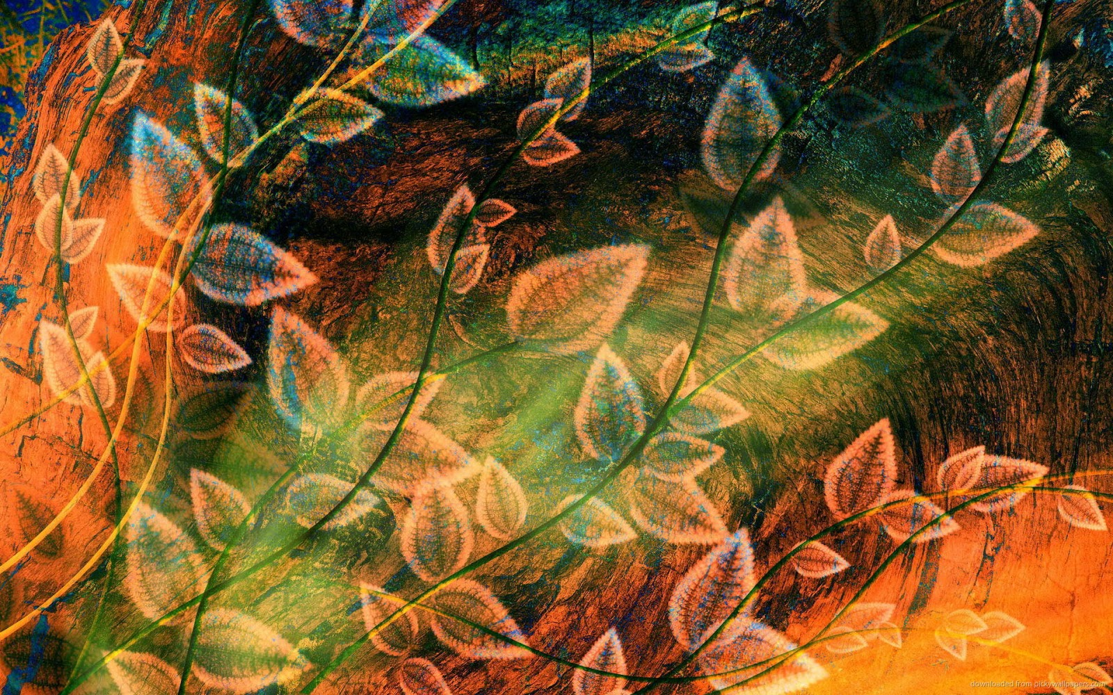 http://2.bp.blogspot.com/-e2djhHIeLQM/T3smC__kMnI/AAAAAAAAGJs/nGb6hsZRK90/s1600/art-leafs.jpg