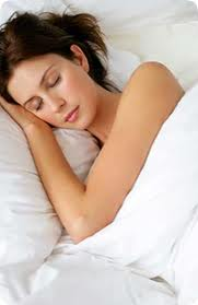 tidur bisa bikin awet muda