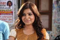 Samantha Cute Images Gallery