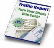 Free Traffic Report