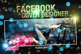 facebook cover desaigner