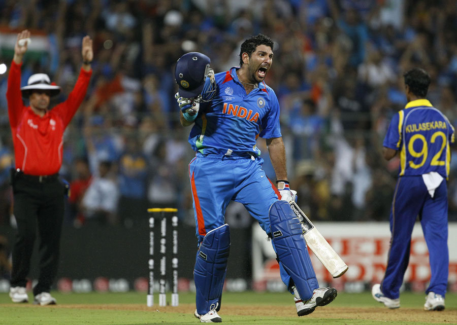 sachin world cup 2011 final pics. +world+cup+2011+final+pics